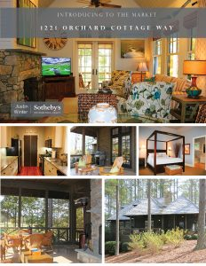 1221-orchard-cottage-way-introducing