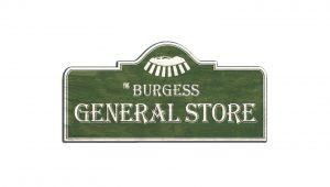 Burgess General Store