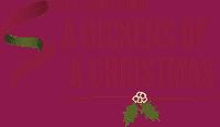 dickens-logo