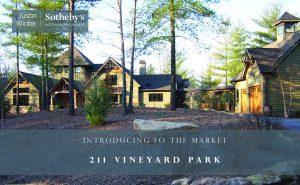 introducing-to-market-211-vineyard-park-facebook