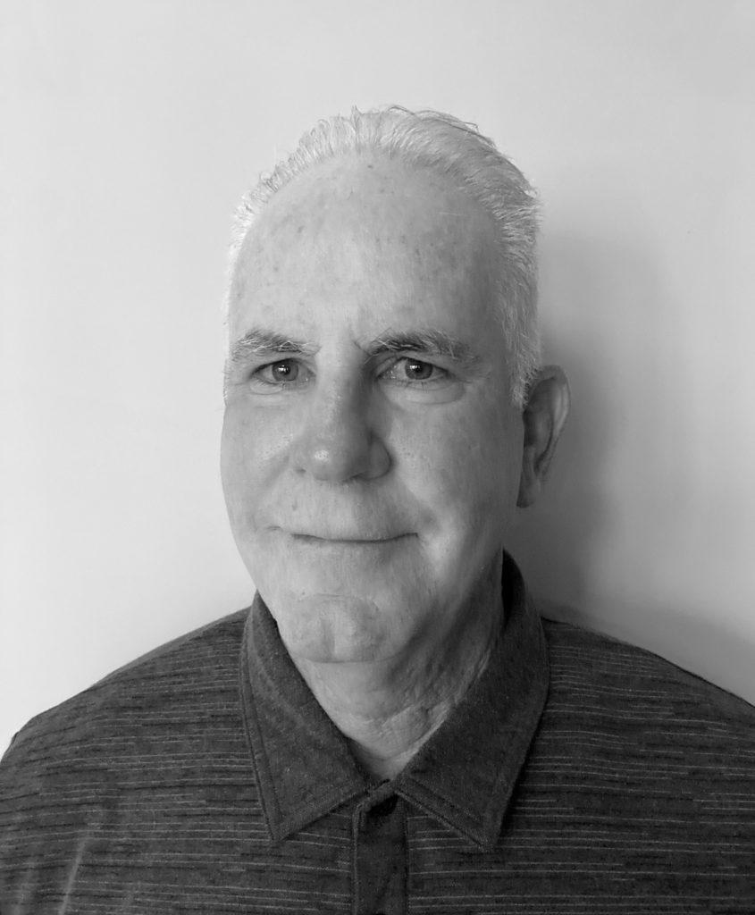 Shawn McDonald associate realtor